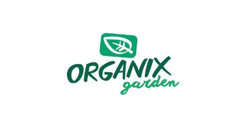 Spoločnosť ORGANIX garden s.r.o. má pre vás ponuku sadbových zemiakov na  sezónu 2017. Okrem sortimentu slovenských sadbových zemiakov budeme mať k  ... 61a15fd207b